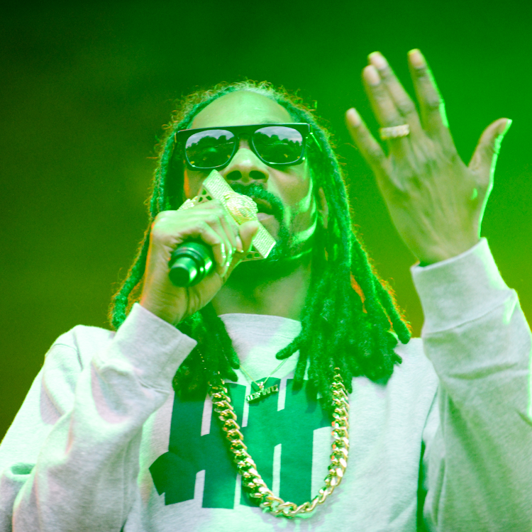 Snoop Dogg Kendal Calling photos, review, setlist